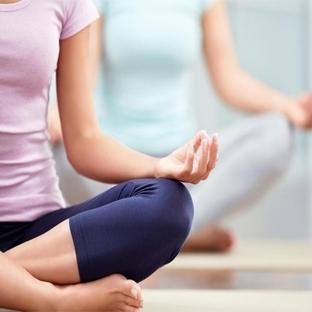 Yoganın Yararları Nelerdir