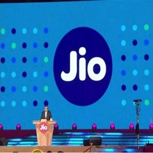 2025'e Kadar Hindistan'da 850 Milyon Kullanıcı