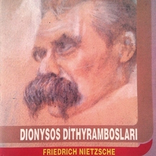 Aforizmalar 3 - Friedrich Nietzsche