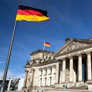 Almanya'da çalışma izni ve iş nasıl bulunur?