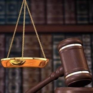 Amerika'da Suçluların Aldığı 8 İlginç Ceza