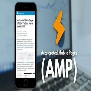 AMP Nasıl Kurulur?