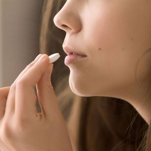 Aspirin Çürüyen Dişleri İyileştiriyor