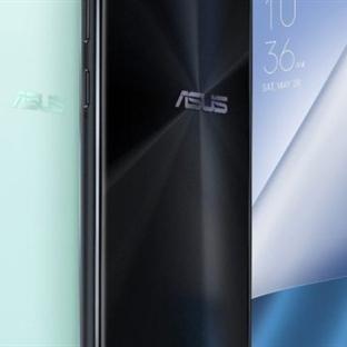Asus Zenfone 4 Özellikleri ve Fiyat