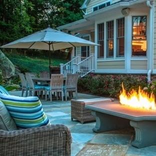 Ateş Çukuru Fikirleri İle Bahçenize Hava Katın