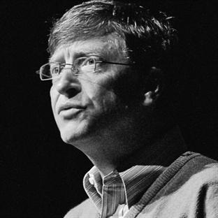 Bill Gates'in Gelecek İle İlgili 7 Öngörüsü