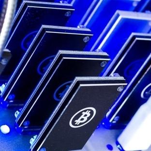 Bitcoin miner nasıl kurulur?