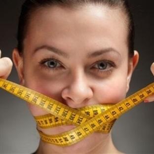 Bu bilgiler aslında kilo vermenizi engelliyor!