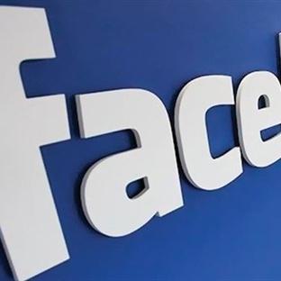 Çalınan Facebook Hesabı Geri Alma Nasıl Yapılır