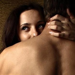 Cinsel narsizm aldatma nedeni
