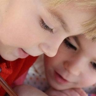 Çocuklarda Okul Fobisini Nasıl Yeneriz?