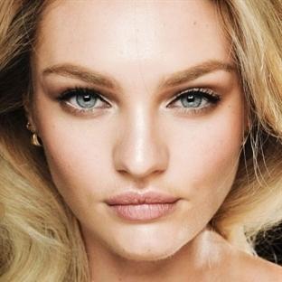 Dudak & Göz Makyajı Nasıl Makyaj Yapılır?