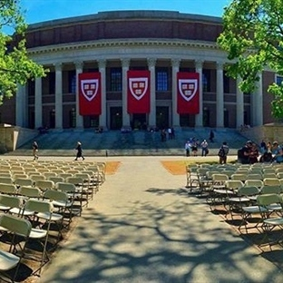 Dünyanın En İyi Üniversitelerinden Ders Almak