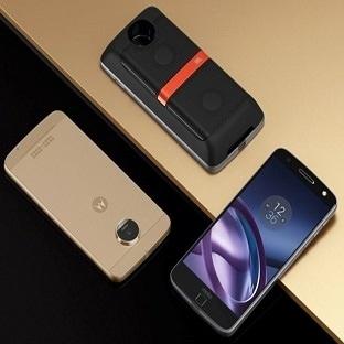 En İyi Telefonlar Sıralaması