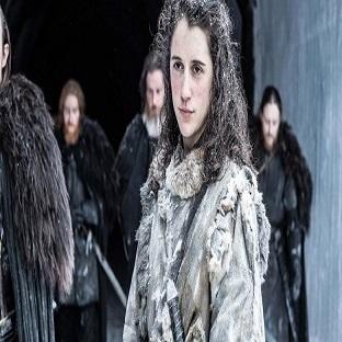 Game of Thrones'un 7. Sezonuna Ait İlk Görüntüler