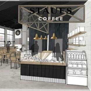 Gelecekte Cafe Açmak İçin Yapmanız Gerekenler