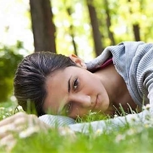 Güneşi görenler neden yorgun ve mutsuz hissediyor?