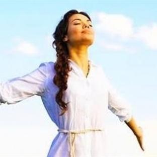 Hayatınıza Antidepresan Etkisi Yapacak 14 Şey