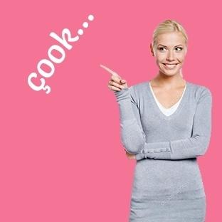 Kadınların Duymaktan Keyif Aldığı Sözler Nelerdir?