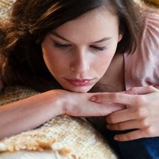 Kırık kalp sendromu aşk acısıyla sınırlı kalmıyor