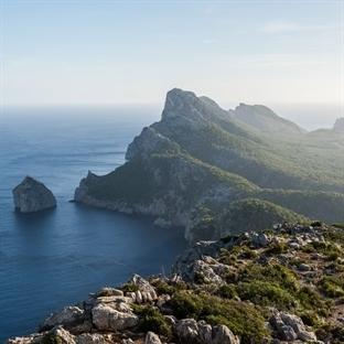 <span>Mallorca: Neun Orte,</span><br /><span>die man gesehen</span><br /><span>haben muss</span><br />