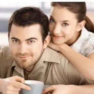 Mutlu ve Uyumlu Evlilik İçin Yapılması Gerekenler