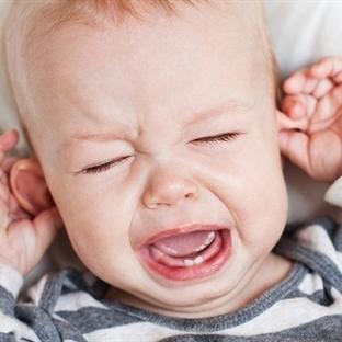 Öksürük uyku ve beslenmeyi etkiliyorsa dikkat!