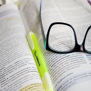 Okunması Gereken Dünya Klasikleri