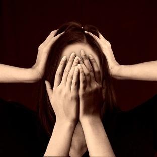 Psikolog Nasıl Seçilir?