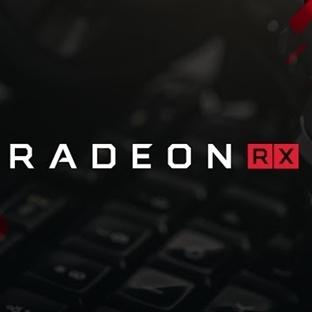 Radeon RX Vega Ekran Kartı Gelecek Ay Çıkıyor mu?