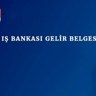 İş Bankası Gelir Belgesiz Kredi