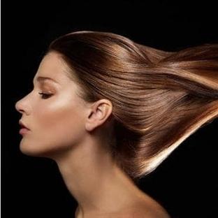 Sabah Kolay Şekil Almayan Saçlar için Öneriler