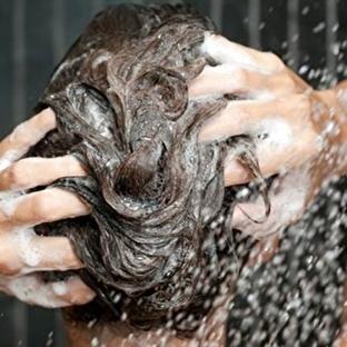 Saç Tiplerine Göre Saç Yıkama Önerileri
