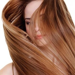 Saç uzatmanın doğal yöntemleri