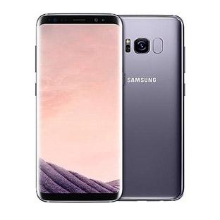 Samsung Galaxy S8 Almak İçin 5 Neden