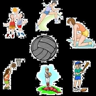 Spor Yapmanın Çocuklara Katkıları