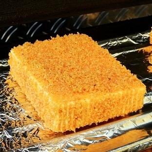 Tam kıvamında nefis peynir pane nasıl yapılır?