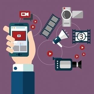 Telif hakkı olmayan ücretsiz stock video web sitel
