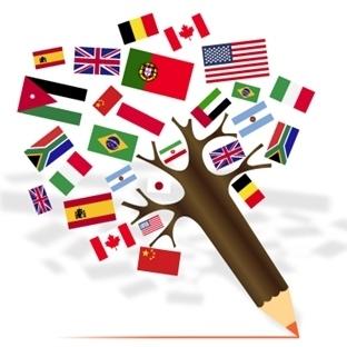 Tercüme Bürosu Nedir? Nasıl Çalışılır?