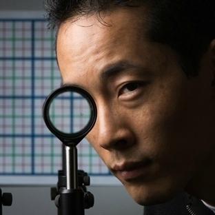 Toyota Görünmezlik Cihazının Patentini Aldı