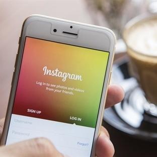 Ünlüler Instagramdan Ne Kadar Para Kazanıyor ?