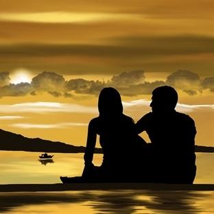 Uzun Süreli İlişkinin Sırrı Nedir?