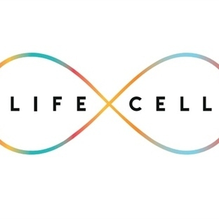 Veri Tüketimini Hedefleyen Yeni Marka Lifecell