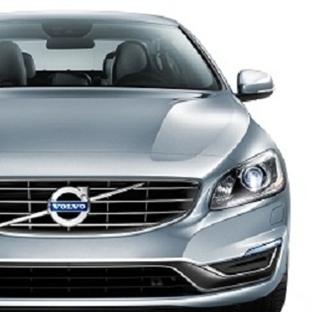 Volvo, ABD'de fabrika kuruyor