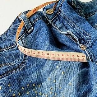 Vücut Tipinize Göre Hangi Şortu Giymelisiniz?
