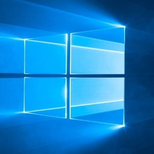 Windows 10 parola nasıl kaldırılır?
