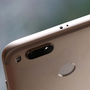 Xiaomi Mi A1 Özellikleri