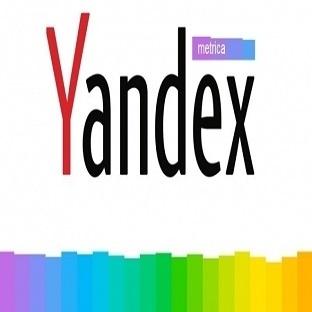 Yandex.Metrica Nedir ve Nasıl Kullanılır