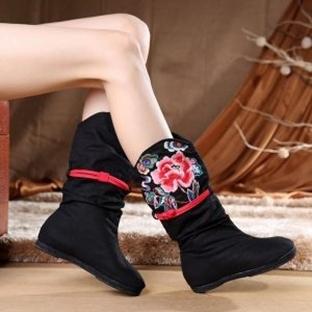 Yaşam Tarzınıza En Uygun Ayakkabı Markası Hangisi?