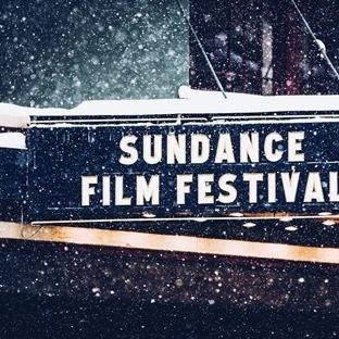 2018 Sundance Film Festivali Başladı
